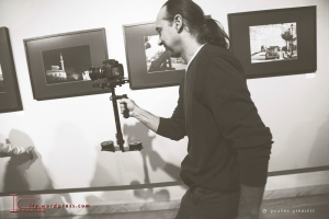 Έκθεση Φωτόρασης Ιωαννίνων