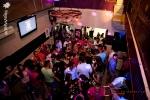 Edelweiss Cafe – Bar (Μέρα 2η 15-Αυγούστου)