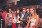 Edelweiss caffe - Bar